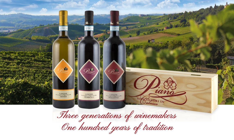 piano-wine-growers-calosso