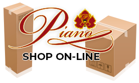 Shop on-line Piano Vini